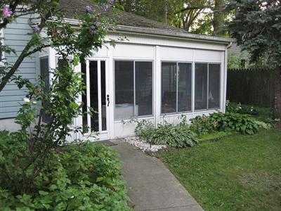 backyard orig 2011 (1)