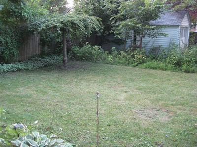 backyard orig 2011 (7)